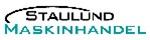 Staulund Maskinhandel A/S