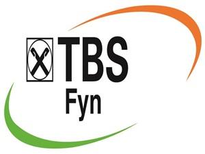 John Madsen a/s