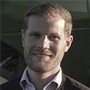 Søren Schmidt