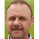 Erik Bastrup
