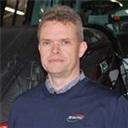 Steen Lerche Hansen