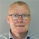 Leif Malm