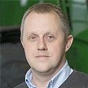 Jonas Schandorff Christiansen