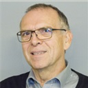 Niels Juul Jensen