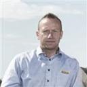 Steen Jacobsen