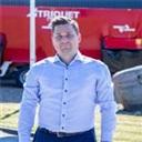 Troels S Jensen