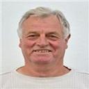 Hans Lybæk
