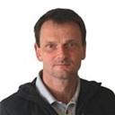 Lars Bundgaard