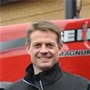 Jens Rahbek