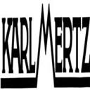 Karl Mertz salgs TEAM