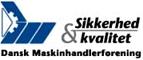 Dansk Maskinhandlerforening