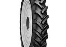 Komplet st nye sprjtehjul 38090R50  34085 R36