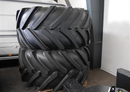 Michelin 90060R32  BIB X