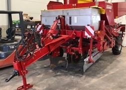 Grimme GB230