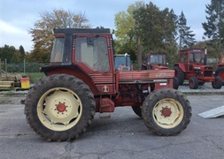 IH 956 XL