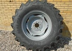 BKT 48070 R30