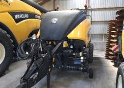 New Holland BB 890 PC