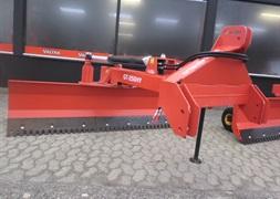 Fransgrd GT250 HY   SPAR KR 5000