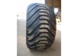 Komplet 5205017 hjul