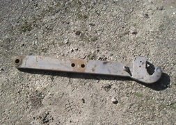New Holland Hjre liftarm Tm 165