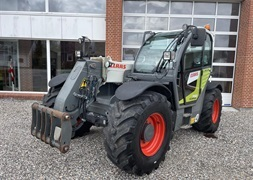 CLAAS SCORPION SCORPION 7050 Varipower