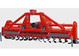 Concept Perugini SF300