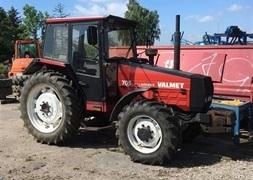 Valmet 705 GLTX