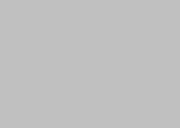 Fasterholt Minimobil 40 Klar til levering