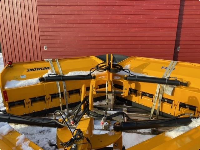 Snowline VK 4210