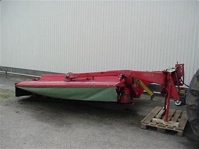 JF 3200