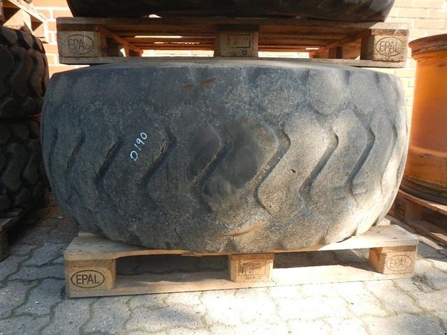 Michelin 23.5R25