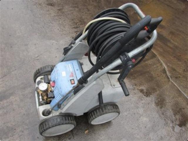 Kärcher Quadro 1200 TST