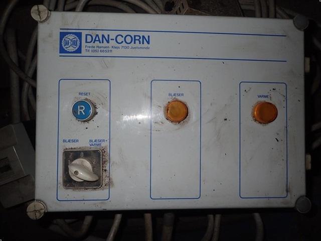 Dan-Corn