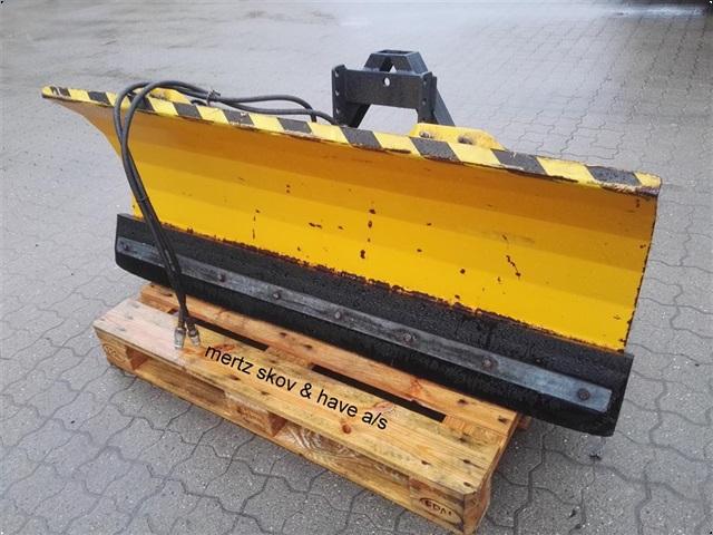 GMR 150