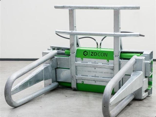 Zocon