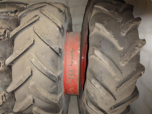 Schaad 18,4x38 Michelin