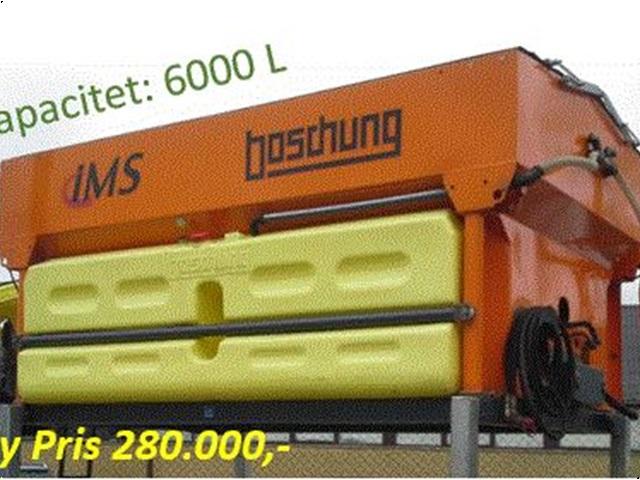Küpper-Weisser IMSSN B29060HFS