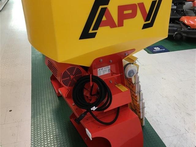 APV PS300 M1 Elektrisk
