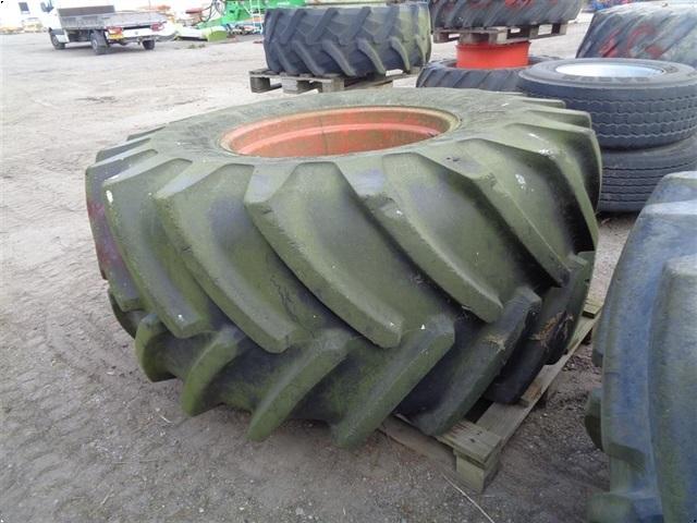 Michelin 800/65R32 ...30.5R32