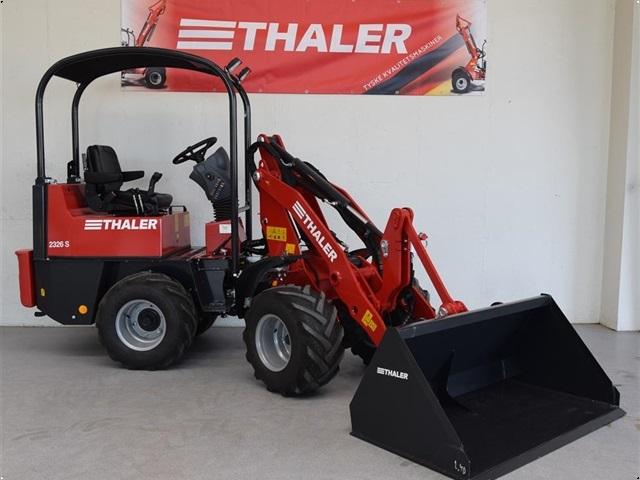 Thaler 2326S