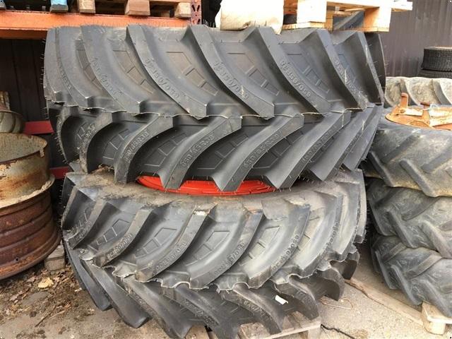 Petlas 650/65R38