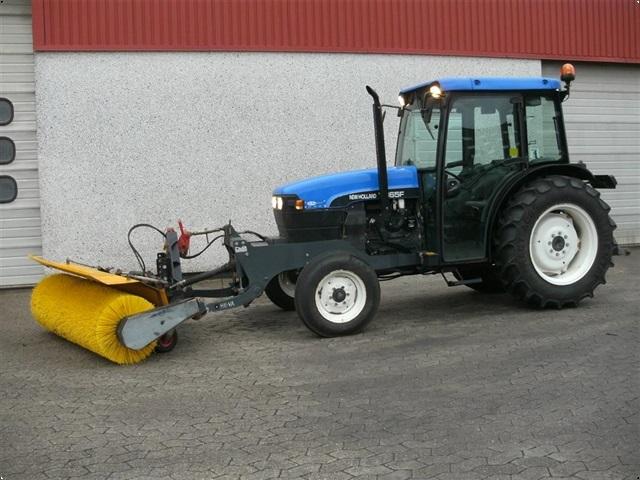 GMR FF1700P