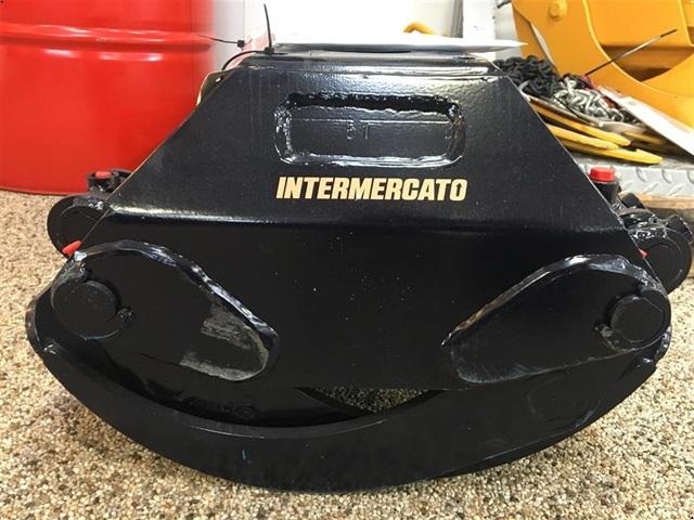 Intermercato TG16 SR4