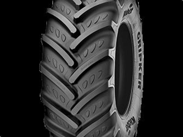 Kléber 540/65 R30