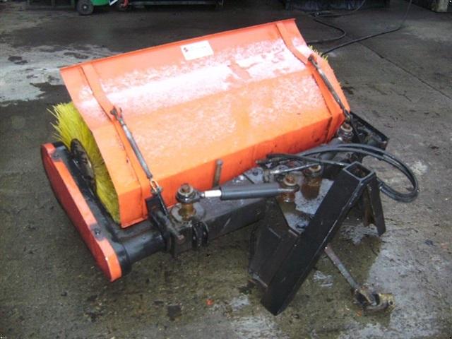 GMR FF 1300P