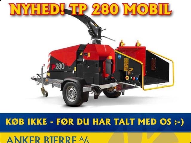 TP 280 MOBIL