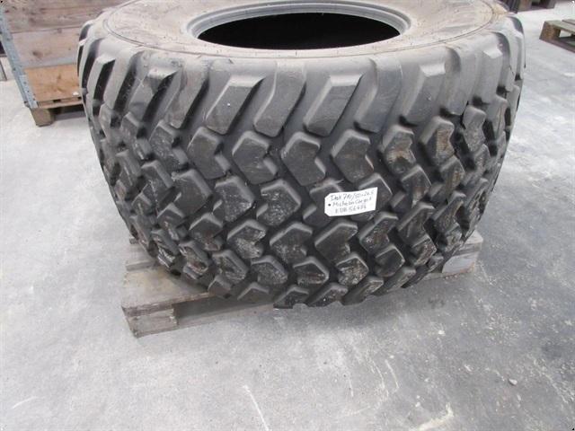 Michelin 710/50 X 26.5