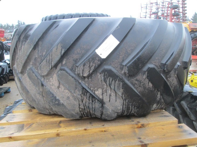 Michelin 620/75X30