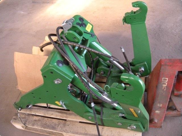 Stemplinger JD 6170-6210