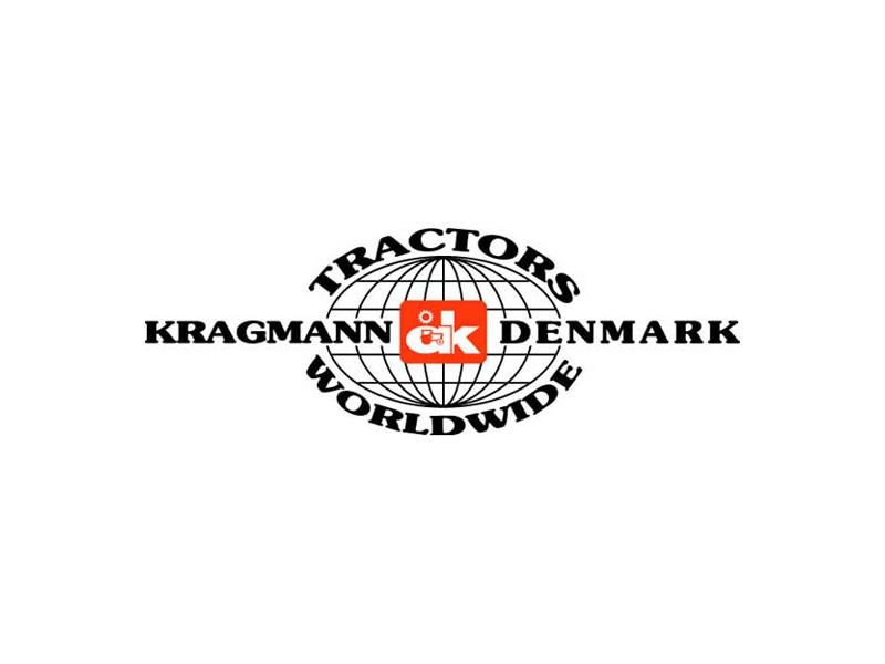 Kragmann A/S
